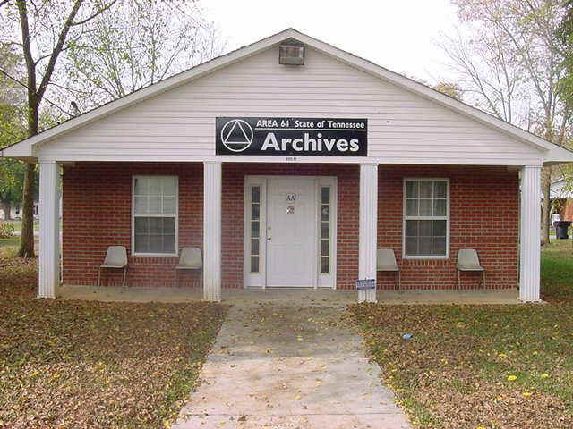 archivesfall.jpg (85272 bytes)